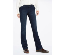 Jeans DORI FRENCH slim