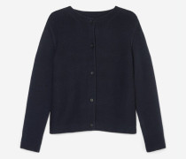 Marc O'Polo Cardigan  night sky