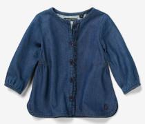 Baby Jeans-Kleid