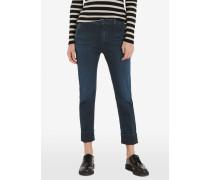 Jeans STENE slim