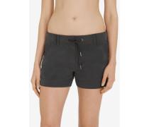 Beach-Shorts