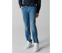 Jeans MELVIN regular