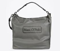 Retro One - Hobo Bag