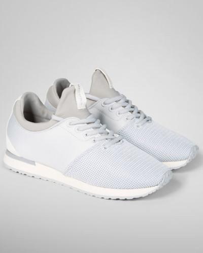 Perfekt Zum Verkauf Marc O'Polo Damen Sneaker Billig Verkauf Vermarktbare Billigpreisnachlass Authentisch Billig Footlocker Kosten Für Verkauf wMTGHnsAfb