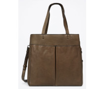 Tote Bag FORTYEIGHT