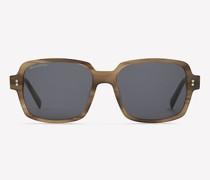 Damen-Sonnenbrille