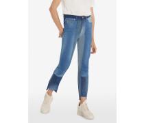 Jeans KOYA Limited Edition