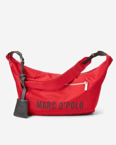 Marc O'Polo Handtasche red