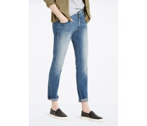 Jeans THEDA loose