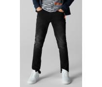 Jeans VIDAR slim