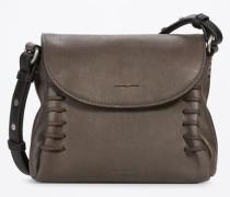 Crossbody Bag THIRTYTWO