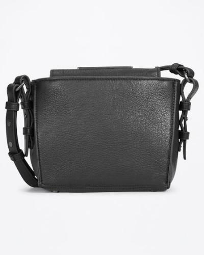 Mini Box Bag THIRTYSIX