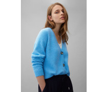 Marc O'Polo Cardigan northern sky