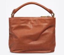 Hobo Bag EIGHT
