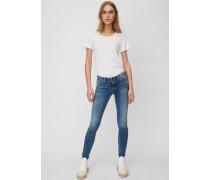 Jeans SIV super skinny