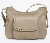 THIRTEEN - Hobo Bag