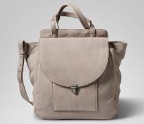 Tote Bag SIXTYTHREE