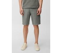 Chino Shorts Modell RESO regular