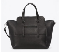 Trapez Bag FORTYTWO
