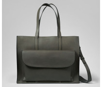 Shopper FIFTYSIX