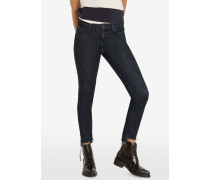 Jeans JAJ super skinny