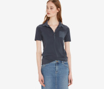 Polo-Shirt Jersey