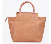 Trapez Bag TWENTY