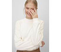 Marc O'Polo Sweatshirt  soft white
