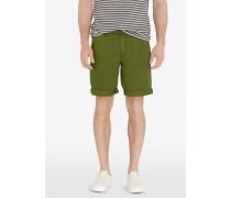 Shorts RESO regular