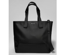 Handtasche EIGHTYEIGHT