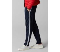 Jogg-Pants shaped