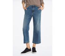 Jeans - Modell Hedsta Cropped