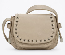 FIFTEEN - Mini Crossbody Bag