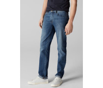 Jeans KEMI shaped