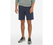 Shorts RESO regular