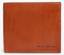 Combi Wallet M