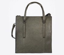 Tote Bag FORTYTHREE