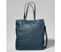 Tote Bag SEVEN