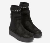 Shop Online O'polo Marc StiefelettenSale 53Im rCshtQdxB