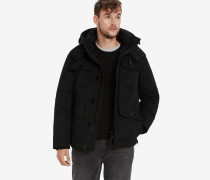 Arctic Field Jacket