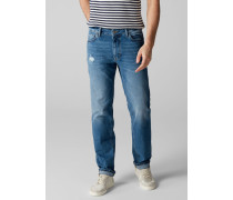 Jeans PITE tapered