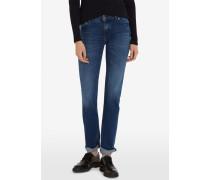 Jeans ALBY regular
