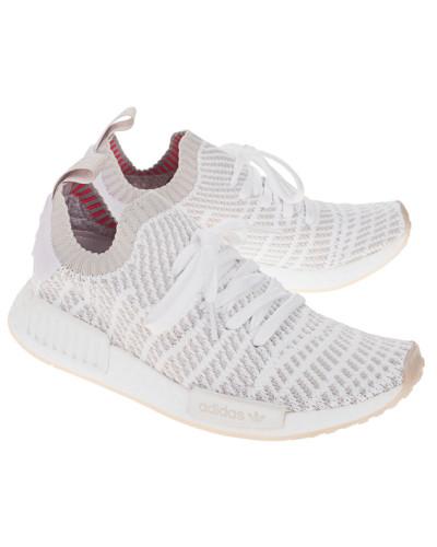 Günstig Kaufen Brandneue Unisex Verkauf Großhandelspreis adidas Damen Mesh-Sneaker Billig Verkauf Websites yubu1iy6