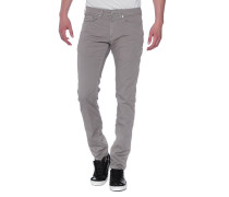 Cleane Slim Fit Jeans