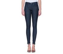 Cleane Skinny-Jeans