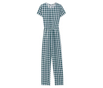 Miguelsky Cyprus Gingham