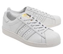 Superstar Boost Vintage White