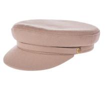Schiebermütze  // Greek Fisherman Hat Nude