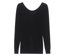 Sweat Rati Back Black