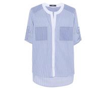 Long Shirt Stripes